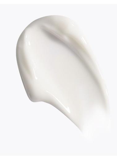 Marks & Spencer Parfüm Vücut Losyonu Renksiz